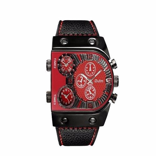 /M/e/Men-s-3-Dial-Watch---Red-Dial-5076139_3.jpg