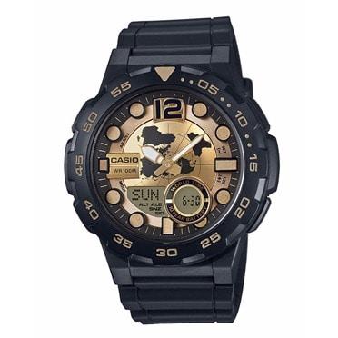 /M/e/Men-s-3D-Dial-Quartz-Resin-Automatic-Watch---AEQ100BW-9AV-7279004_2.jpg