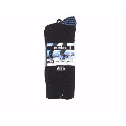 /M/e/Men-s-5-Pack-Socks-7180445_3.jpg