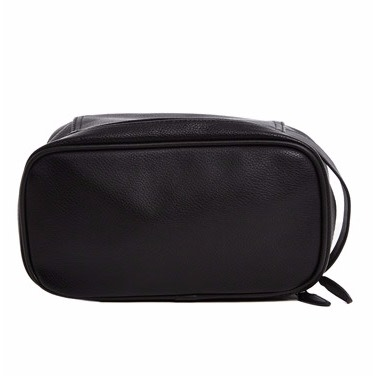 /M/e/Men-s-Accessories-Bag-8010567_5.jpg