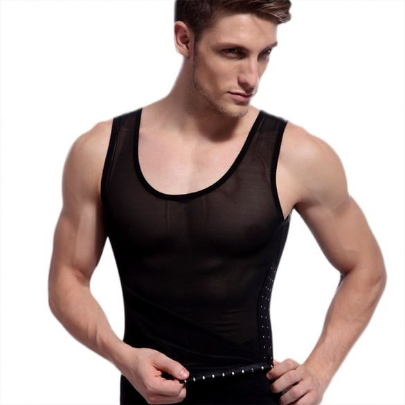 /M/e/Men-s-Adjustable-2-Hook-Slimming-Tummy-Shapewear---Black-8077636.jpg