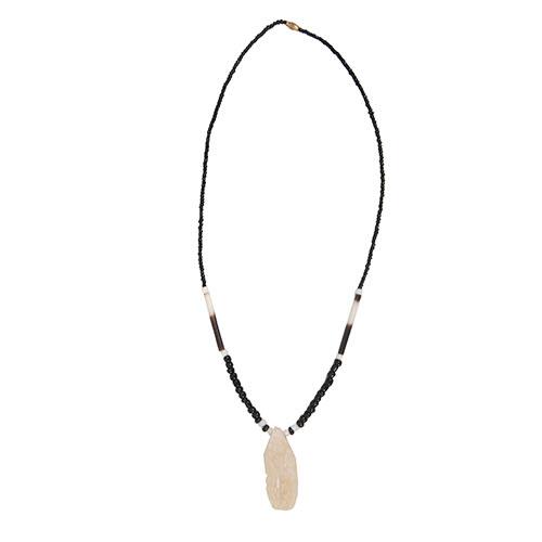/M/e/Men-s-Africa-Pendant-Necklace-003-4745145.jpg