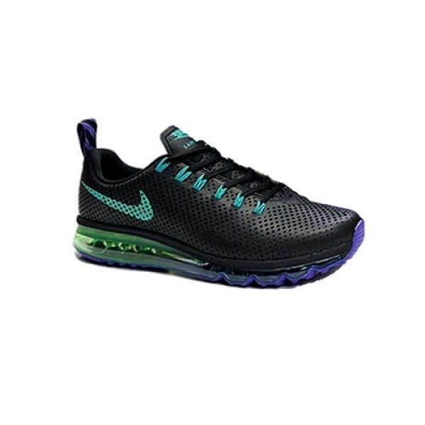 reputable site 92859 19ab3 MeMen-s-AirMax-Motion-Running-Sneakers