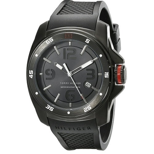 /M/e/Men-s-Analog-Display-Rubber-Strap-Watch---Black-3887038_3.jpg