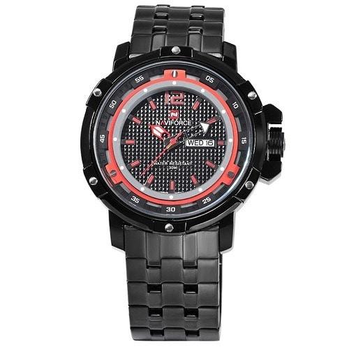 /M/e/Men-s-Analog-Quartz---Black-Red-6091216_1.jpg