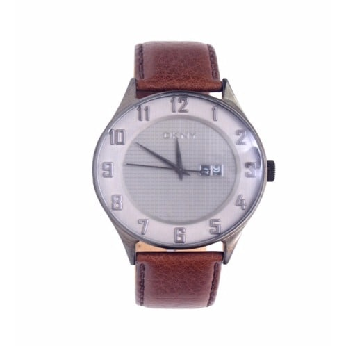 /M/e/Men-s-Analog-Watch-7196743.jpg