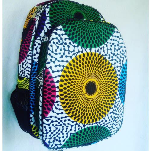 /M/e/Men-s-Ankara-Backpack---Multicolour-7164005.jpg