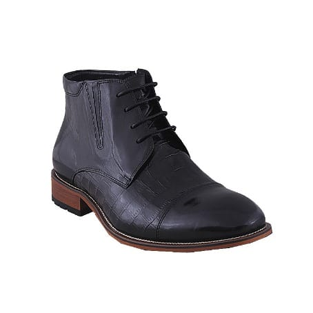 /M/e/Men-s-Ankle-Lace-Up-Boot---Black---MSH-4394-8034689_1.jpg