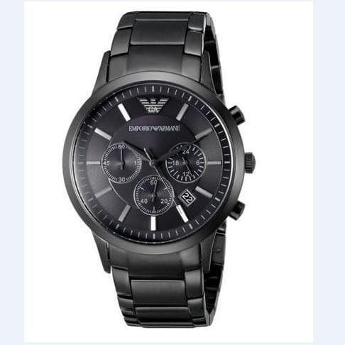 /M/e/Men-s-Ar2453-Chronograph-Watch-8060287_1.jpg