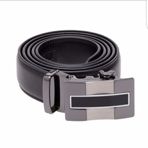 /M/e/Men-s-Automatic-Buckle-Belt---Black-6329001_50.jpg