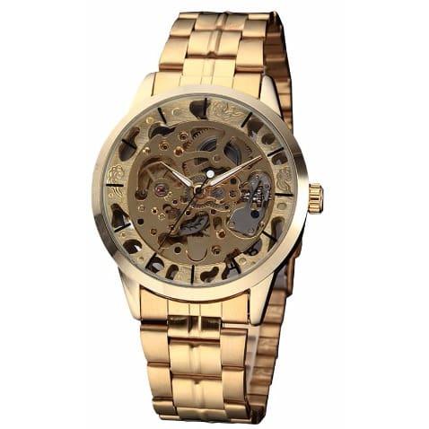 /M/e/Men-s-Automatic-Gold-Tone-Stainless-Steel-Bracelet-Watch-7744836.jpg