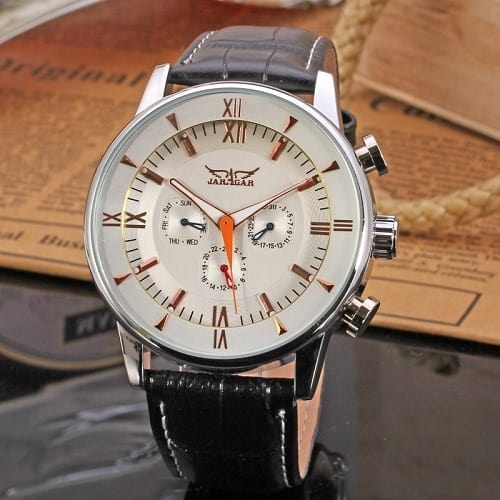 /M/e/Men-s-Automatic-Leather-Watch-7324364_2.jpg