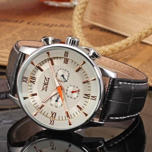 /M/e/Men-s-Automatic-Leather-Watch-7324365_2.jpg