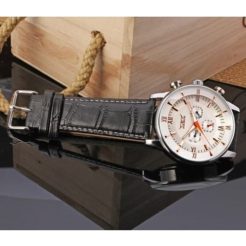 /M/e/Men-s-Automatic-Leather-Watch-7324366_2.jpg