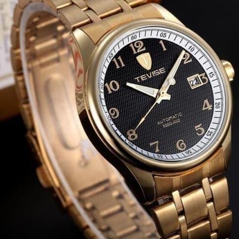 /M/e/Men-s-Automatic-Self-Wind-Luxury-Stainless-Steel-Strap-Watch---8500-3892847_5.jpg