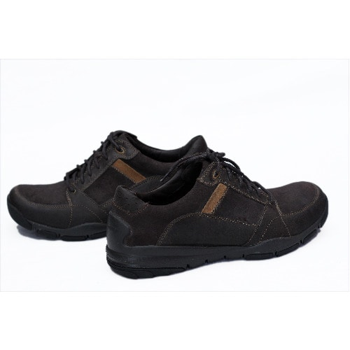 /M/e/Men-s-Avail-Casual-Lace-Ups---Brown-5592605.jpg