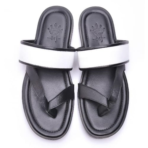 /M/e/Men-s-Band-Slippers---Black-White-5354239_3.jpg
