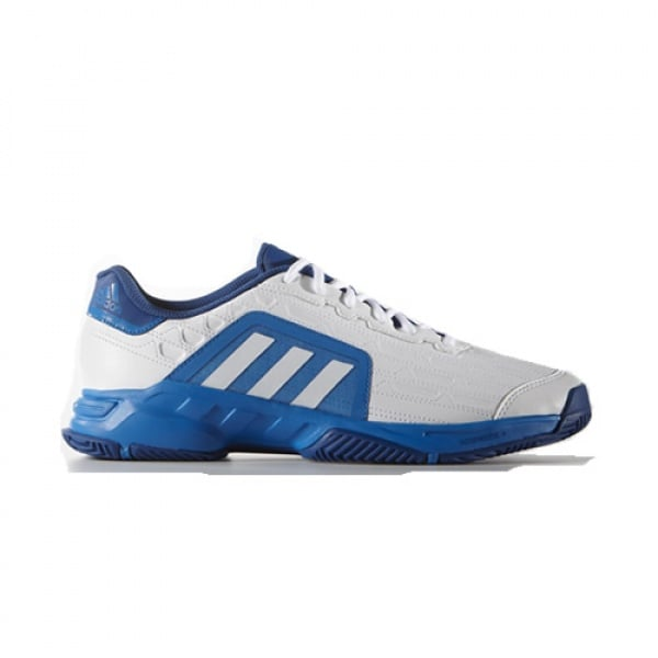 /M/e/Men-s-Barricade-Court-2-Tennis-Shoes-White-and-Shock-Blue-7661201.jpg