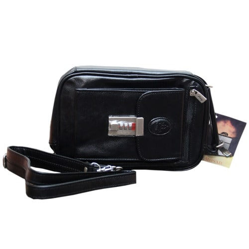/M/e/Men-s-Basic-Leather-Clutch-Bag---Black-6197708.jpg