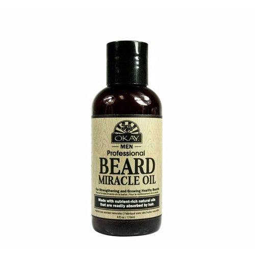 /M/e/Men-s-Beard-Miracle-Oil---4-oz-7852441.jpg