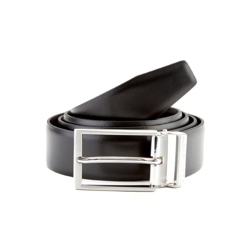 1eae97b7e Universal Chef Men s Belt - Black