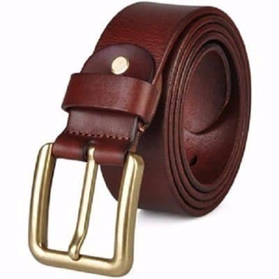 /M/e/Men-s-Belt---Brown-7905771_1.jpg