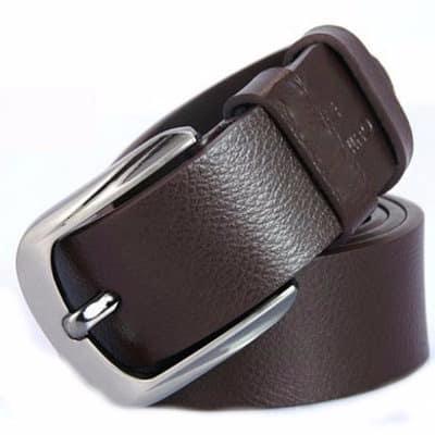 /M/e/Men-s-Belt-7956628.jpg