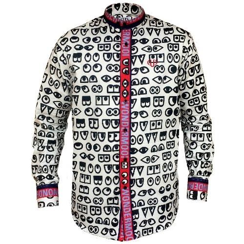 /M/e/Men-s-Bishop-Collar-Long-Sleeve-Shirt--8036357_4.jpg