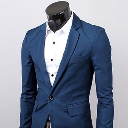 /M/e/Men-s-Black-1-one-Button-Peak-Lapel-Suit-Flat-Pants--5994864_3.jpg