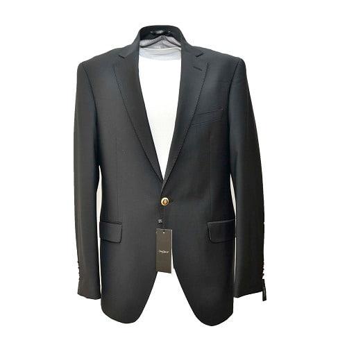 /M/e/Men-s-Black-Blazer-6785874_1.jpg