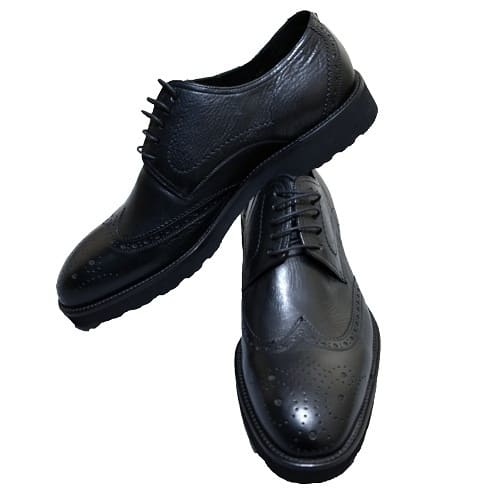 /M/e/Men-s-Black-Brogue-Shoe-7983498_1.jpg