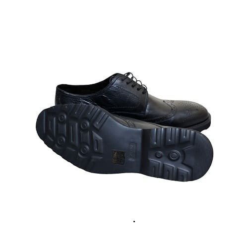 /M/e/Men-s-Black-Brogue-Shoe-7983499_1.jpg