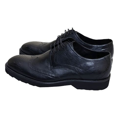 /M/e/Men-s-Black-Brogue-Shoe-7983500_1.jpg