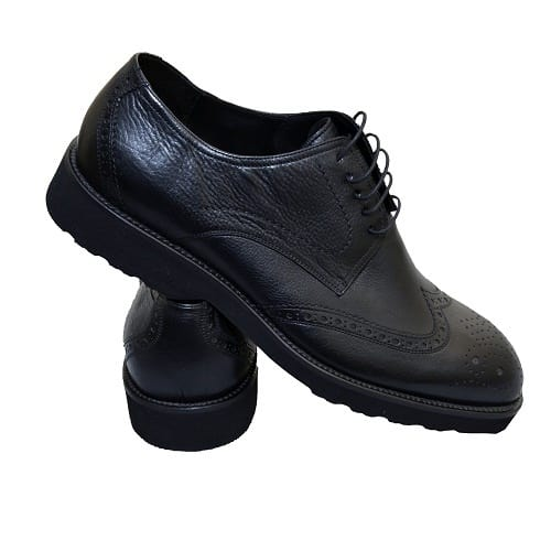 /M/e/Men-s-Black-Brogue-Shoe-7983501_1.jpg