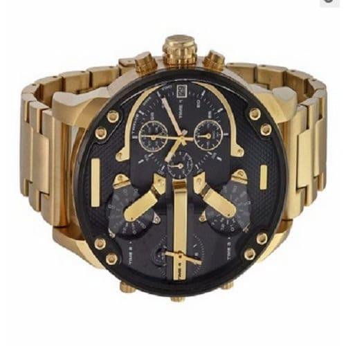 /M/e/Men-s-Black-Dial-Quartz-Watch-8013498_1.jpg