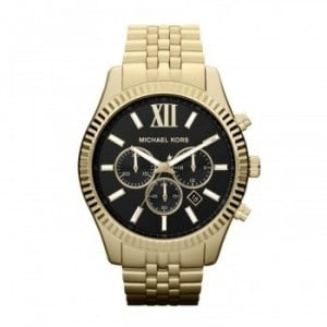 /M/e/Men-s-Black-Dial-Watch-3643974_9.jpg