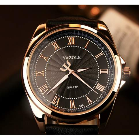 /M/e/Men-s-Black-Dial-Watch-6439528_6.jpg