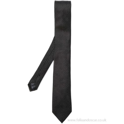 /M/e/Men-s-Black-Dotted-Tie-7194856.jpg