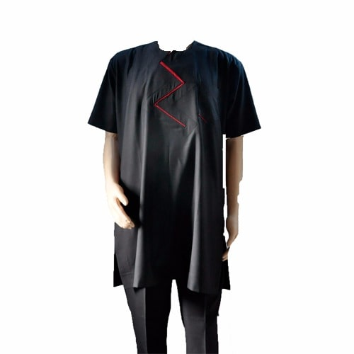 /M/e/Men-s-Black-Kaftan---Short-Sleeve-8036520_1.jpg