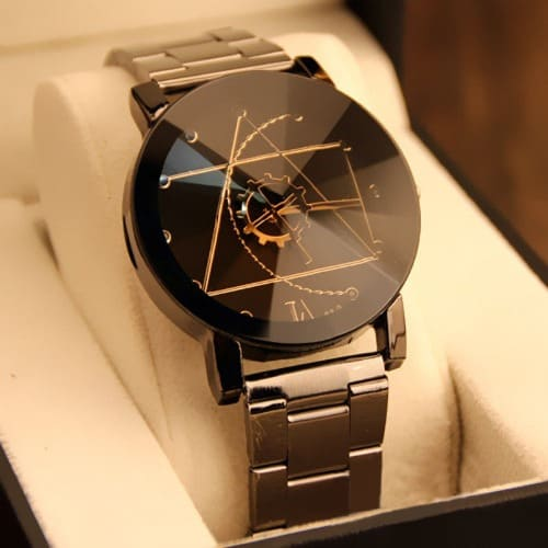 /M/e/Men-s-Black-Stainless-Steel-Quartz-Analog-Wrist-Watch-6661594.jpg