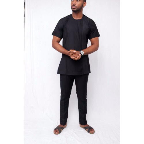 /M/e/Men-s-Black-Stripes-on-Leather-6514805.jpg