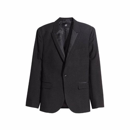 /M/e/Men-s-Blazer---Black-5150228.jpg