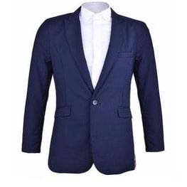 /M/e/Men-s-Blazer---Blue-5263485_7.jpg