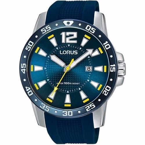 /M/e/Men-s-Blue-Silicone-Strap-Watch---RH935FX9--6796076.jpg