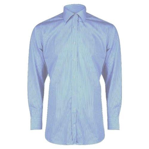 /M/e/Men-s-Blue-White-Stripe-Slim-Fit-Shirt---Single-Cuff-6920452.jpg