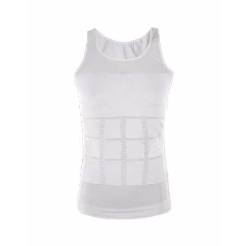 /M/e/Men-s-Body-Slimming-Vest---White-7890135.jpg