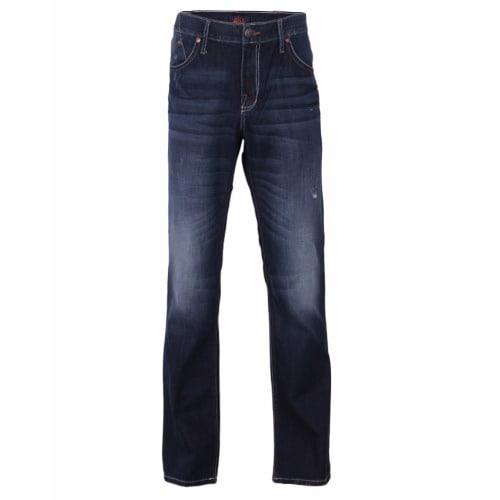 /M/e/Men-s-Bootcut-Icon-Jeans-7224084.jpg