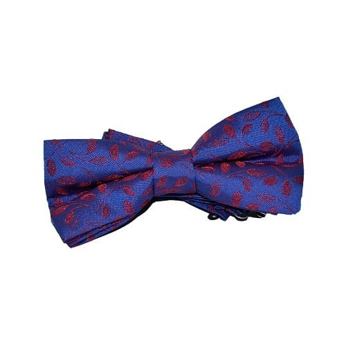 /M/e/Men-s-Bow-Tie---Blue-7666809_1.jpg