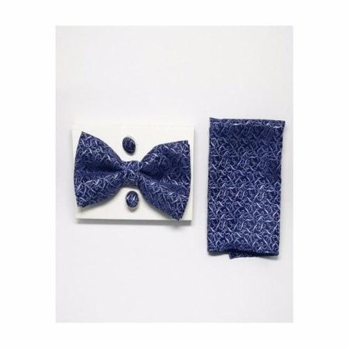 /M/e/Men-s-Bow-Tie---Patterned-Classic-Blue-7553150.jpg