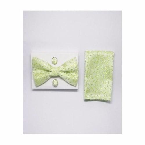 /M/e/Men-s-Bow-Tie---Patterned-Light-Green-7553153.jpg